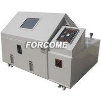 FS-120 Salt Spray Testing Machine