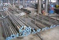 Hot Rolled Die Steel