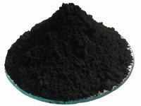 Pure Quality Boron Carbide