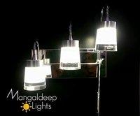 Indoor Wall Mounted Lights