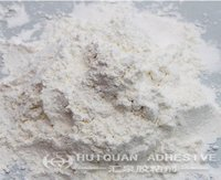 Laminating Glue Powder