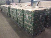 Heineken Can 250ml