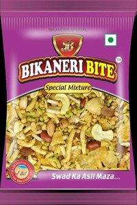 Special Mixture Bhujia Namkeen