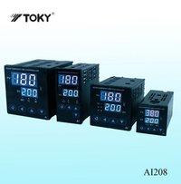 AI208 Series PID Temperature Controller
