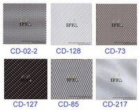 Water Transfer Printing Film For Carbon Fiber