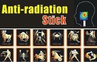 Anti-Radiation Sticker