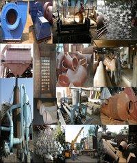 Industrial Consultancy