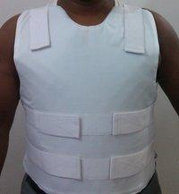 Covert Bulletproof Vest