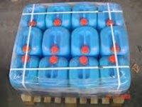 Hydrofluoric Acid