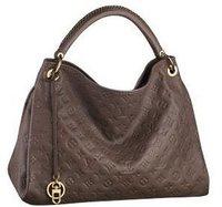 Designer Louis Vuitton Handbags
