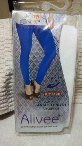 Ankle Lenth Leggins