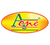A-One Pet Industries