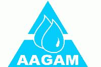 AAGAM CHEMICALS