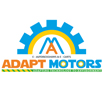 ADAPT MOTORS PRIVATE LIMITED