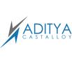 ADITYA  CASTALLOY  PVT LTD.
