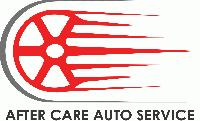 AFTER CARE AUTO SERVICE INDIA PVT. LTD.