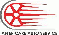 After Care Auto Service India Pvt. Ltd.