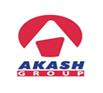 AKASH YOG HEALTH PRODUCTS PVT. LTD.
