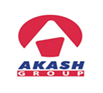 AKASH YOG HEALTH PRODUCTS PVT. LTD.