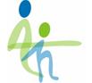 AKHIL HEALTHCARE (P) LTD.