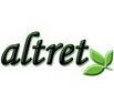 ALTRET BIOTECH LTD