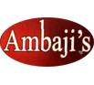 AMBAJI TRADERS