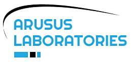 ARUSUS LABORATORIES