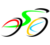 ASK CYCLES MANUFACTURING COMPANY
