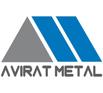 AVIRAT METAL PRIVATE LIMITED