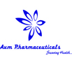 AVM Pharmaceuticals