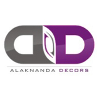 Alaknanda Decors Private Limited