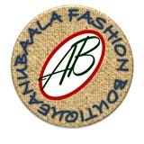 Anubaala Fashions