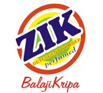 BALAJI KRIPA MULTI PRODUCTS PVT LTD