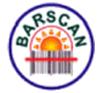 BARSCAN SYSTEMS & RIBBONS PVT. LTD.