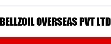 BELLZOIL OVERSEAS PVT LTD