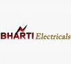 Bharti Engineers