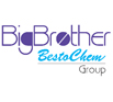 BIGBROTHER NUTRA CARE PVT. LTD.