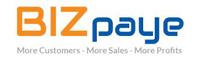 BIZPAYE TRADE SERVICES PVT. LTD.