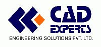 CAD Experts Engineering Solutions Private Limited