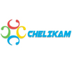 Chelikam Impex Private Limited