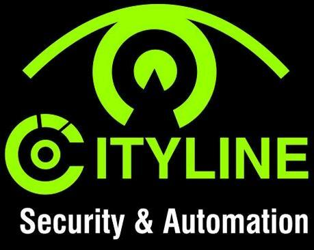 CITY LINE SECURITY & AUTOMATION