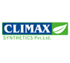 CLIMAX SYNTHETICS PVT. LTD.