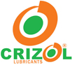 CRIZOL LUBRICANTS PVT. LTD.