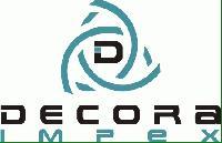 DECORA IMPEX