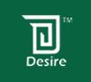 DESIRE CONTRUCTION PVT LTD