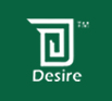 DESIRE CONTRUCTION PVT LTD