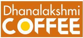 DHANALAKSHMI COFFEE WORKS INDIA PVT LTD