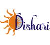 DISHARI ENERGY SOLUTIONS PVT. LTD.