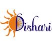 DISHARI ENERGY SOLUTIONS PVT. LTD.