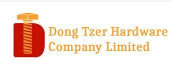 DONG TZER HARDWARE CO., LTD.